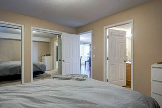 Photo 20: 303 1833 11 Avenue SW in Calgary: Sunalta Apartment for sale : MLS®# A1083577