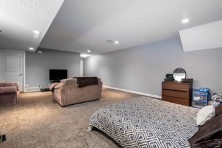 Photo 37: 113 Ranch Rise: Strathmore Semi Detached for sale : MLS®# A1133425