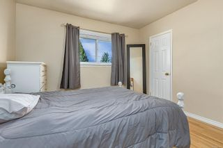 Photo 19: 661 17th St in : CV Courtenay City House for sale (Comox Valley)  : MLS®# 877697
