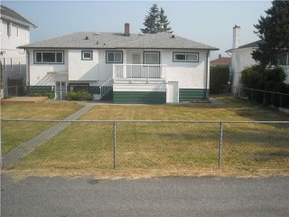 Photo 10: 6744 BURNS Street in Burnaby: Upper Deer Lake House for sale (Burnaby South)  : MLS®# V844970