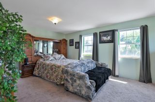 Photo 28: 820 10th Ave in : CR Campbell River Central House for sale (Campbell River)  : MLS®# 876101