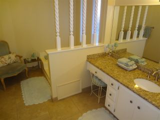 Photo 9: OUT OF AREA Manufactured Home for sale : 2 bedrooms : 133 Mira Del Sur in San Clemente