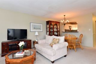 "Photo 9: 302 1273 MERKLIN Street: White Rock Condo for sale in ""CLIFTON LANE"" (South Surrey White Rock)  : MLS®# R2064744"