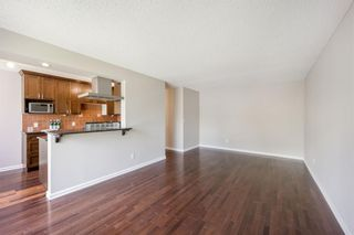 Photo 7: 202 4455C Greenview Drive NE in Calgary: Greenview Apartment for sale : MLS®# A1110677