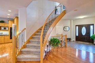 Photo 20: 3 Evercreek Bluffs Road SW in Calgary: Evergreen Detached for sale : MLS®# A1145931