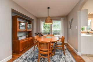 Photo 10: 2256 Walbran Dr in : CV Courtenay East House for sale (Comox Valley)  : MLS®# 857882