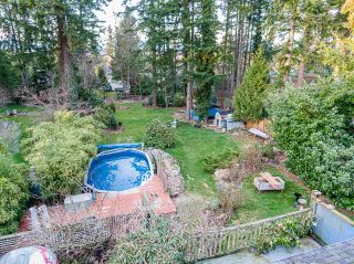 Photo 6: 16285 28 Avenue in Surrey: Grandview Surrey House for sale (South Surrey White Rock)  : MLS®# R2549809