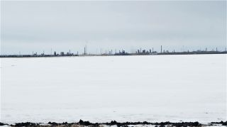 Photo 10: TWP 555 R RD 222: Rural Sturgeon County Land Commercial for sale : MLS®# E4232913