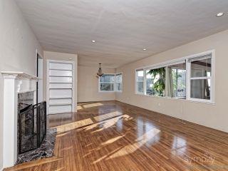 Photo 4: LA JOLLA House for rent : 3 bedrooms : 5720 CHELSEA AVE