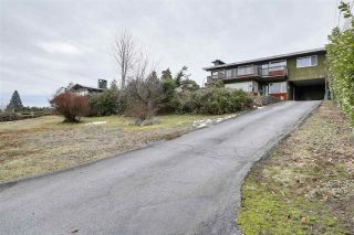 Photo 6: 651 BAYCREST Drive in North Vancouver: Dollarton House for sale : MLS®# R2139383