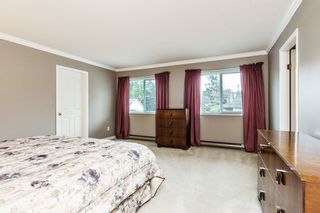 Photo 22: 2291 130 STREET in Surrey: Elgin Chantrell House for sale (South Surrey White Rock)  : MLS®# R2550334
