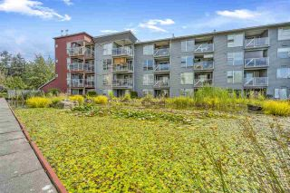 Photo 25: 107 1820 S KENT Avenue in Vancouver: South Marine Condo for sale (Vancouver East)  : MLS®# R2480806