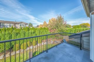 Photo 22: 3129 ROYCROFT Court in Burnaby: Government Road House for sale (Burnaby North)  : MLS®# R2621865