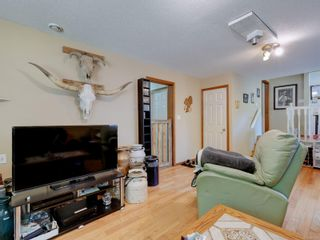 Photo 4: 2249 McIntosh Rd in : ML Shawnigan House for sale (Malahat & Area)  : MLS®# 881595
