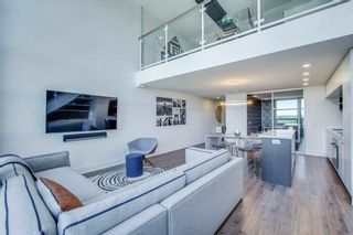 Photo 20: 932 111 W St Clair Avenue in Toronto: Yonge-St. Clair Condo for lease (Toronto C02)  : MLS®# C5332978