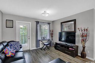 Photo 9: 203 3440 Avonhurst Drive in Regina: Coronation Park Residential for sale : MLS®# SK866279
