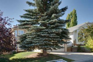 Photo 42: 189 Macewan Valley Road NW in Calgary: MacEwan Glen Detached for sale : MLS®# A1146712