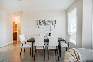 "Photo 16: 323 15850 26 Avenue in Surrey: Grandview Surrey Condo for sale in ""SUMMIT HOUSE"" (South Surrey White Rock)  : MLS®# R2621000"