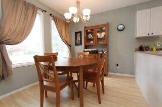 Photo 7: 28 SUMMERFIELD Close SW: Airdrie Residential Detached Single Family for sale : MLS®# C3571901