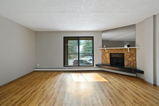 Photo 4: 3101 4001C 49 Street NW in Calgary: Varsity Apartment for sale : MLS®# A1135527