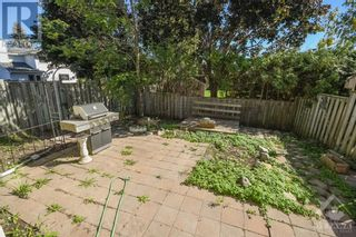 Photo 27: 23 SOVEREIGN AVENUE in Ottawa: House for sale : MLS®# 1261869