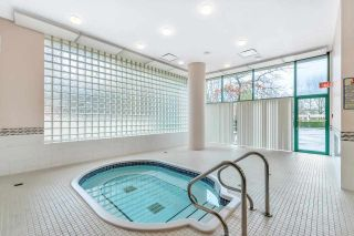 Photo 21: 906 5899 WILSON Avenue in Burnaby: Central Park BS Condo for sale (Burnaby South)  : MLS®# R2589775