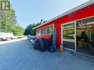 Photo 4: 5005 TOMKINSON ROAD in Powell River: House for sale : MLS®# 16036