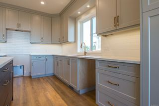Photo 16: Lt17 2482 Kentmere Ave in : CV Cumberland House for sale (Comox Valley)  : MLS®# 860118