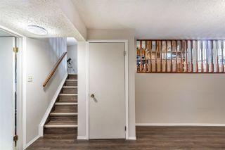 Photo 15: 4214 51 Avenue: Cold Lake House for sale : MLS®# E4234990