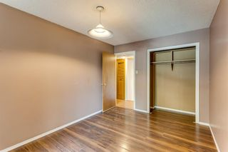Photo 14: 11217 11 Street SW in Calgary: Southwood Semi Detached for sale : MLS®# A1126486