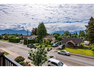 """Photo 20: 204 46021 SECOND Avenue in Chilliwack: Chilliwack E Young-Yale Condo for sale in """"The Charleston"""" : MLS®# R2461255"""