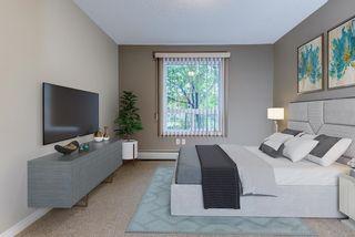 Photo 34: 6109 7331 South Terwilleger Drive in Edmonton: Zone 14 Condo for sale : MLS®# E4256187
