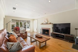 Photo 8: POINT LOMA House for sale : 3 bedrooms : 3744 Poe St. in San Diego