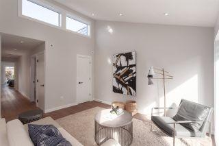 Photo 35: 2257 W 13TH Avenue in Vancouver: Kitsilano 1/2 Duplex for sale (Vancouver West)  : MLS®# R2419967