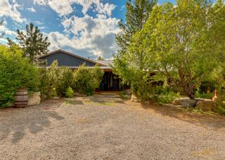 Photo 3: 370120 176 Street W: Rural Foothills County Detached for sale : MLS®# A1098259