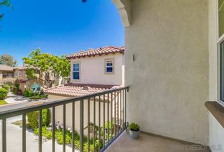 Photo 18: CARMEL VALLEY House for sale : 4 bedrooms : 13568 Foxglove Way in San Diego