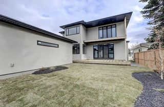 Photo 46: 5927 34 Street SW in Calgary: Lakeview Detached for sale : MLS®# C4225471