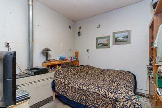 Photo 24: 86 Fern Rd in : Du Lake Cowichan House for sale (Duncan)  : MLS®# 875197