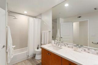 Photo 19: Condo for sale : 2 bedrooms : 3265 5Th Avenue in San Diego
