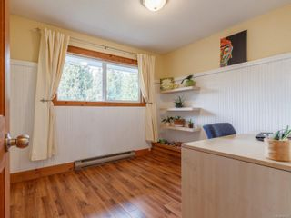 Photo 21: 868 Ballenas Rd in : PQ Parksville House for sale (Parksville/Qualicum)  : MLS®# 865476