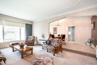 Photo 19: 120 Tait Avenue in Winnipeg: Scotia Heights Residential for sale (4D)  : MLS®# 202112156