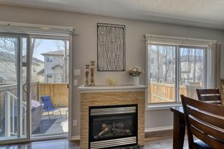 Photo 9: 132 Stonemere Place: Chestermere Row/Townhouse for sale : MLS®# A1108633