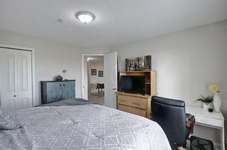 Photo 29: 3212 604 8 Street SW: Airdrie Apartment for sale : MLS®# A1090044