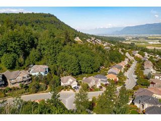 """Photo 17: 2661 GOODBRAND Drive in Abbotsford: Abbotsford East Land for sale in """"EAGLE MOUNTAIN"""" : MLS®# R2579754"""