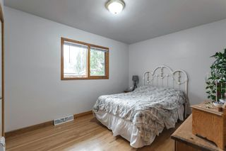Photo 23: 1320 Craig Road SW in Calgary: Chinook Park Detached for sale : MLS®# A1139348