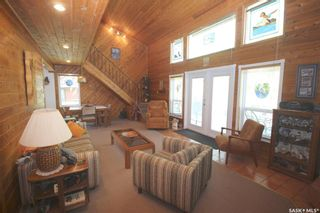 Photo 9: 321 Outlook Street in Coteau Beach: Residential for sale : MLS®# SK849184