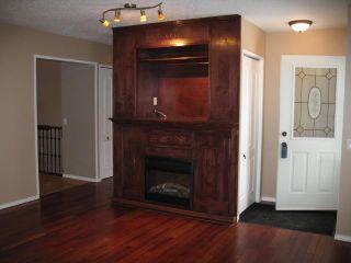 Photo 5: 884 LYSANDER Drive SE in CALGARY: Lynnwood_Riverglen Residential Detached Single Family for sale (Calgary)  : MLS®# C3591766