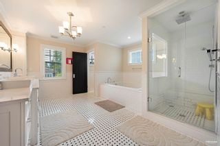 Photo 22: 5987 WILTSHIRE Street in Vancouver: South Granville House for sale (Vancouver West)  : MLS®# R2611344