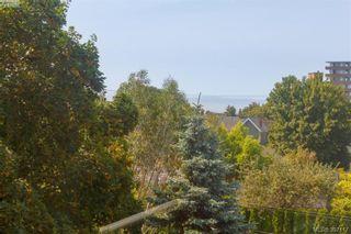 Photo 8: 203 139 Clarence St in VICTORIA: Vi James Bay Condo for sale (Victoria)  : MLS®# 794359