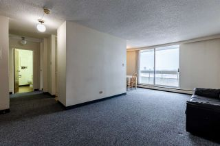 Photo 17: 2007 10883 SASKATCHEWAN Drive in Edmonton: Zone 15 Condo for sale : MLS®# E4241770